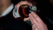 whisky_2008-10