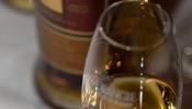 whisky_2008-11