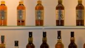 whisky_2008-17
