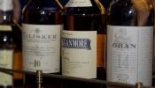 whisky_2008-18