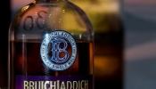 whisky_2008-19