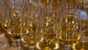 whisky_2008-20