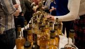 whisky_2008-23