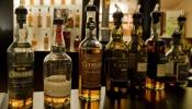 whisky_2008-27