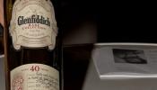 whisky_2008-29
