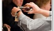 whisky09-11