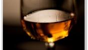 whisky09-14