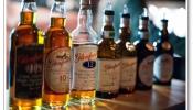 whisky09-2