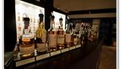 whisky09-24