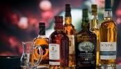 whiskyexpo_48
