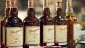whiskyexpo_54