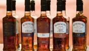 whiskyexpo_56