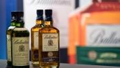 whiskyexpo_59