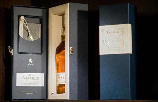 whiskyexpo_12