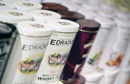 whiskyexpo_13