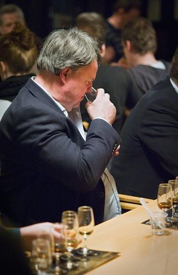 whiskyexpo_24