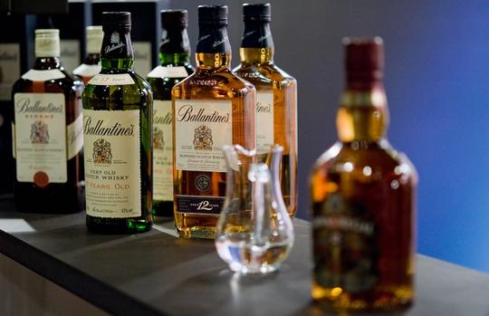 whiskyexpo_42