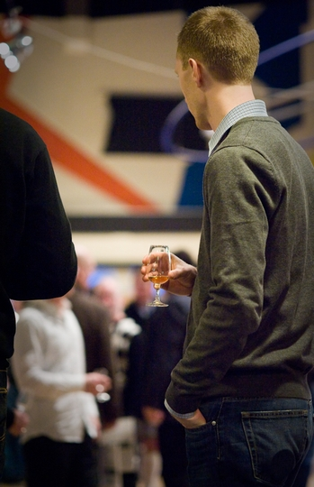 whiskyexpo_45