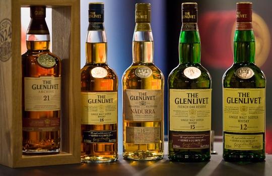 whiskyexpo_47