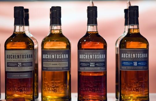 whiskyexpo_55