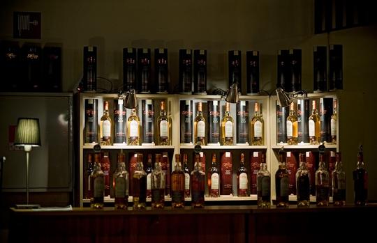 whiskyexpo_58