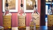 whisky_10