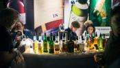 whisky_14