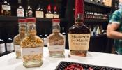 whisky_2