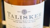 whisky_21