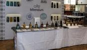 whiskyexpo2013-002