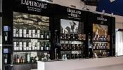 whiskyexpo2013-004