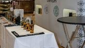 whiskyexpo2013-006