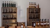 whiskyexpo2013-012