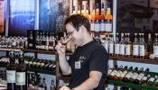 whiskyexpo2013-013