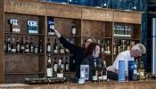 whiskyexpo2013-020