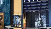 whiskyexpo2013-022