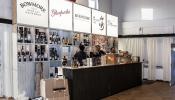 whiskyexpo2013-023