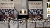 whiskyexpo2013-032