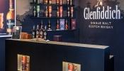 whiskyexpo2013-037