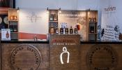 whiskyexpo2013-038