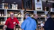 whiskyexpo2013-062