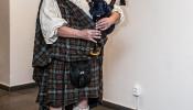 whiskyexpo2013-065