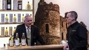 whiskyexpo2013-066
