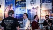 whiskyexpo2013-070