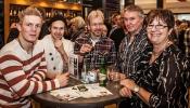 whiskyexpo2013-201