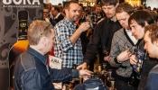 whiskyexpo2013-202