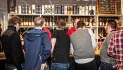 whiskyexpo2013-204