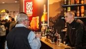 whiskyexpo2013-214