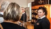 whiskyexpo2013-215