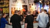 whiskyexpo2013-217